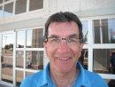Bernard Drolet